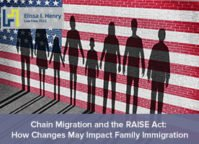 Family Immigration