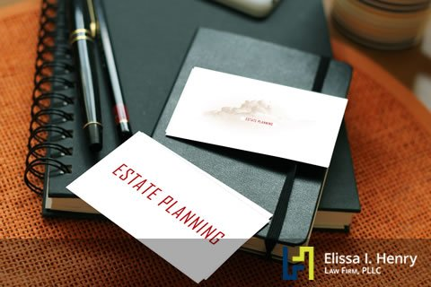 Estate Planning Attorneys Round Rock
