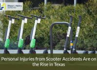 Personal Injury Lawyers Round Rock TX