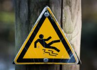 Round Rock Slip and Fall Lawyer