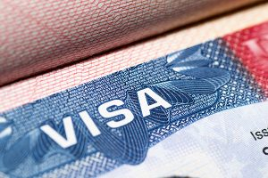 Round Rock Texas Permanent Visas lawyer