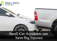 Small-Car-Accidents-can-have-Big-Injuries