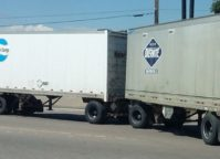 Truck accidents Round Rock attorneys
