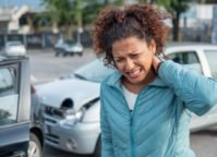 Round Rock Car Accident Lawyer